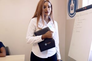 Smart Helpers Center Terms