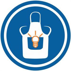 Smart Helpers Center Logo
