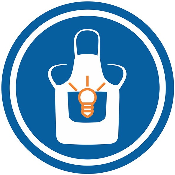 Smart Helpers Center Icon